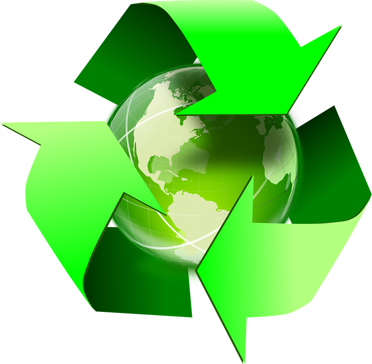 Collection of free disposing. Garbage clipart buang