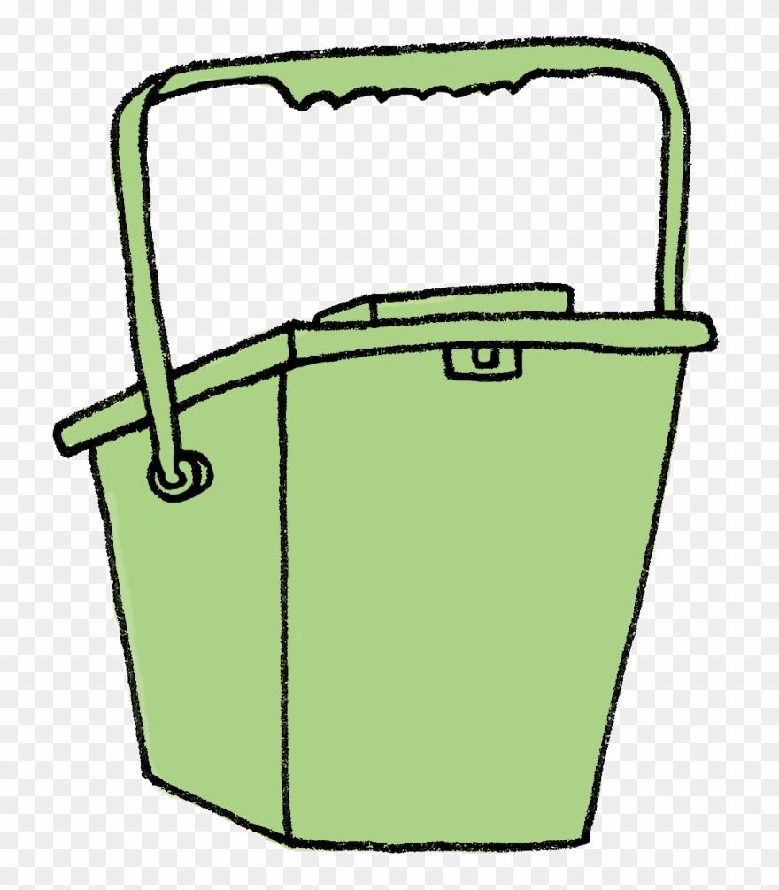 Garbage clipart compost heap. Bin clip art png