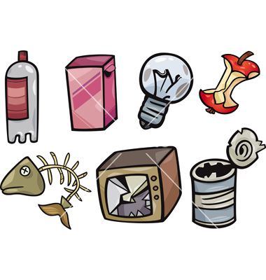Garbage clipart cute. Cartoon google search fly