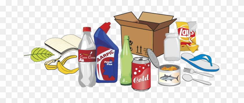 Garbage clipart dry waste. Trash only free transparent