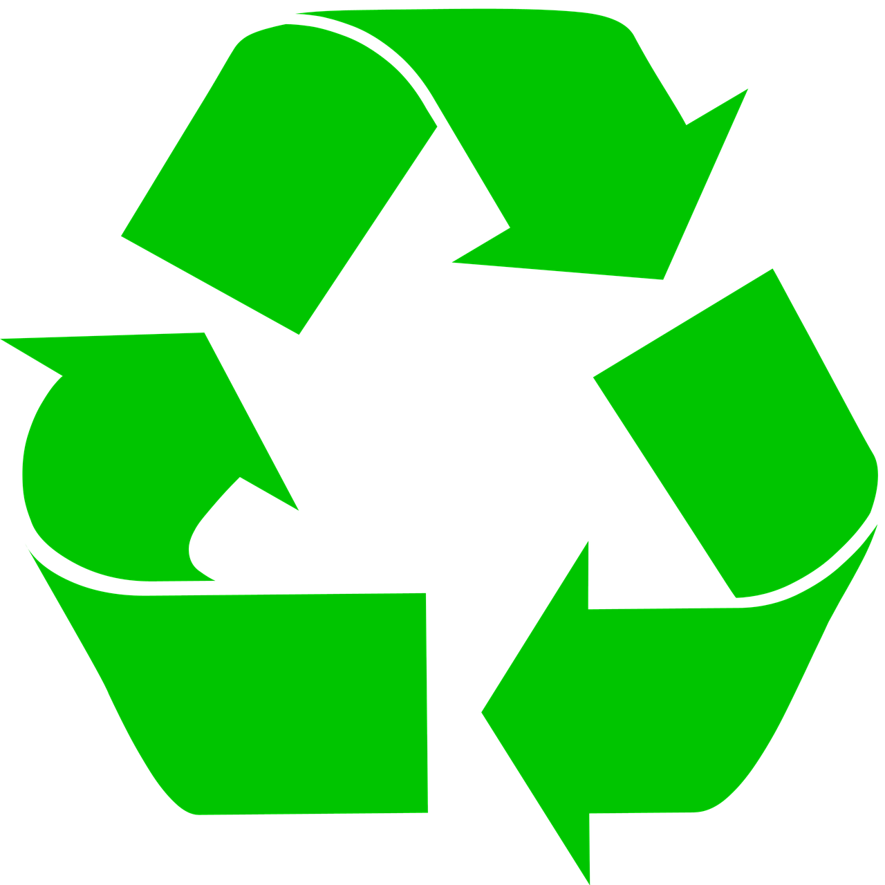 Collection of free disposing. Heat clipart ultraviolet