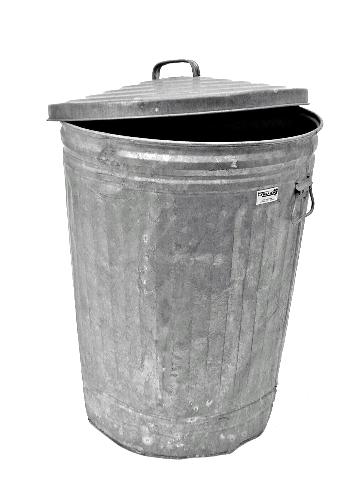 Trashcan desktop backgrounds trash. Garbage clipart dusbin