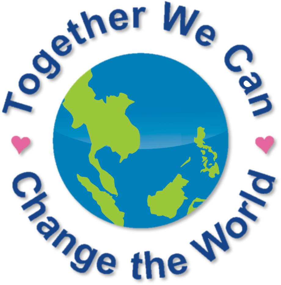 Kindred resources together we. Hi clipart world hello day