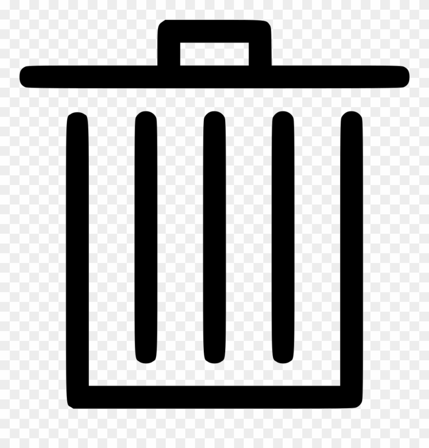 Recycle junk trash dustbin. Garbage clipart factory waste