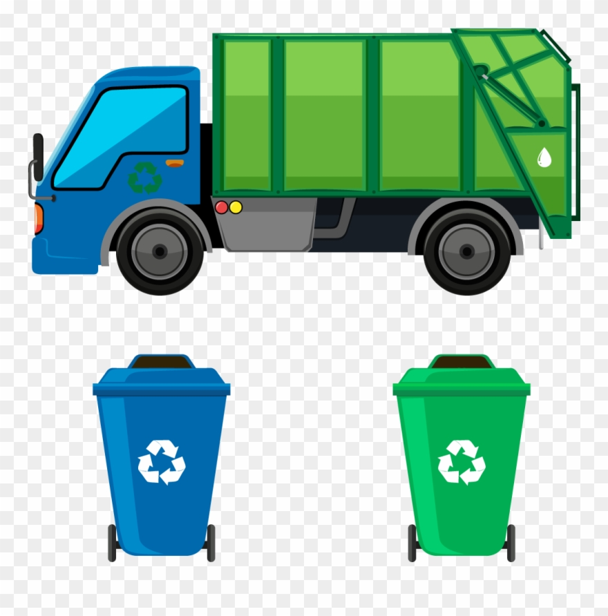 Garbage clipart garbage cleaning. Png download