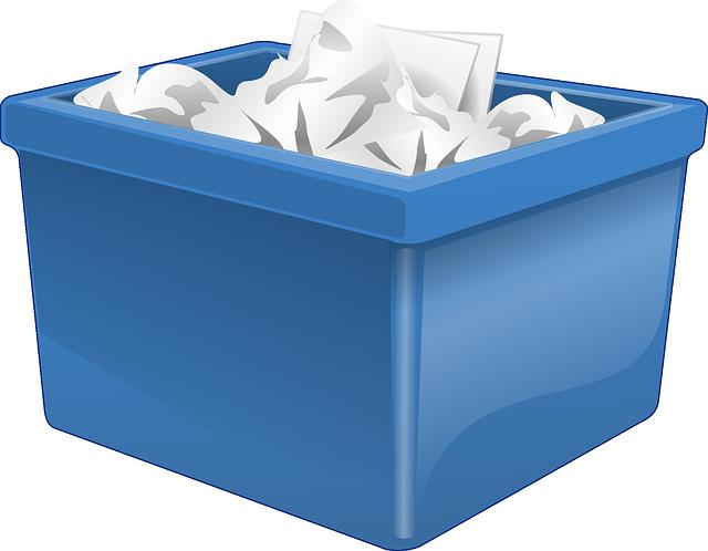 Garbage clipart garbage dumpster. Bethesda rentals maryland dumpsters