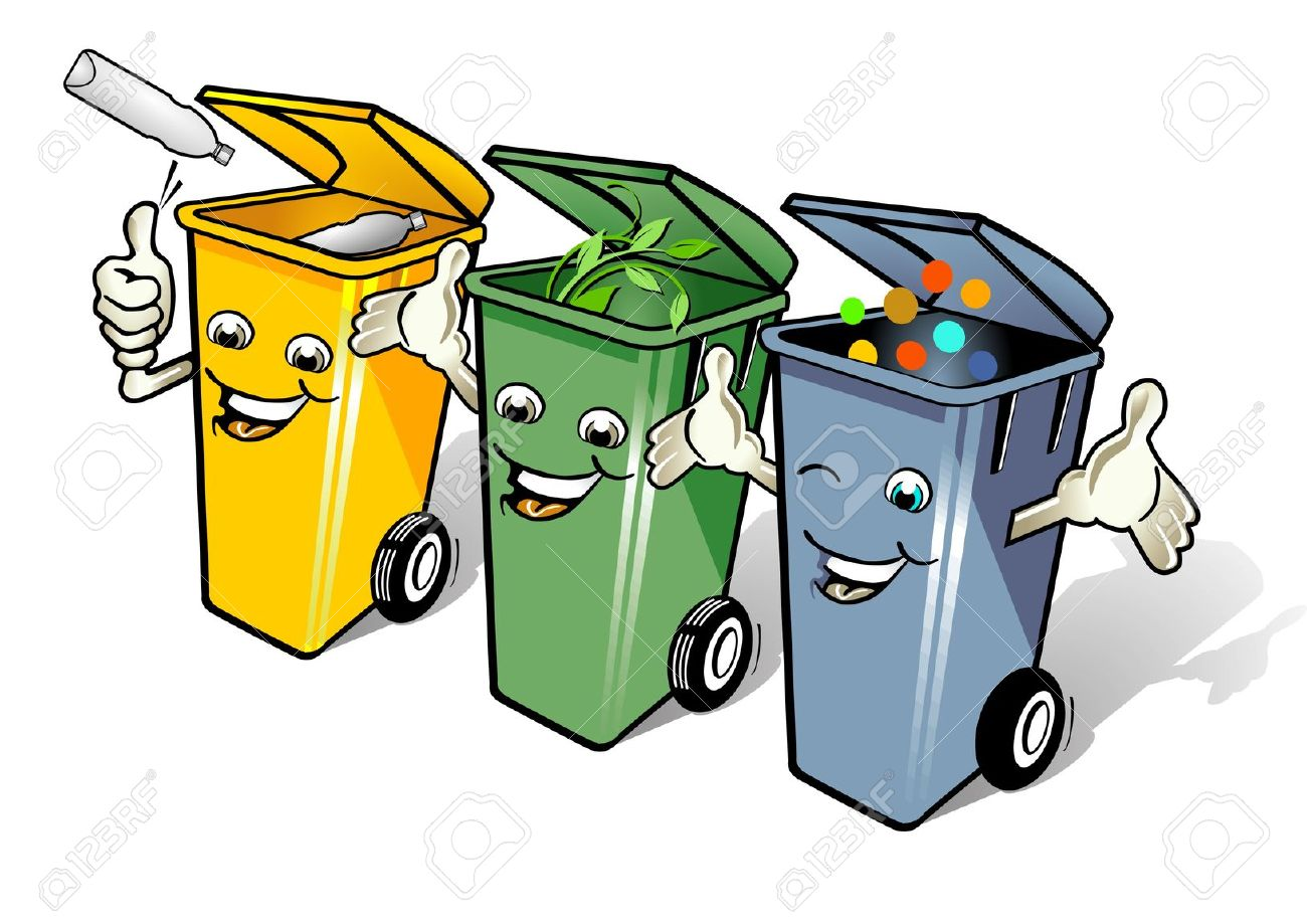 Free download best on. Garbage clipart garbage place