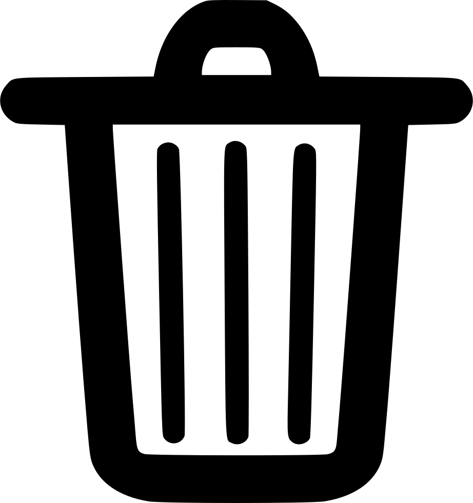 pencil clipart bin