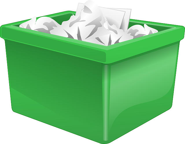 Learn how you ll. Garbage clipart household waste