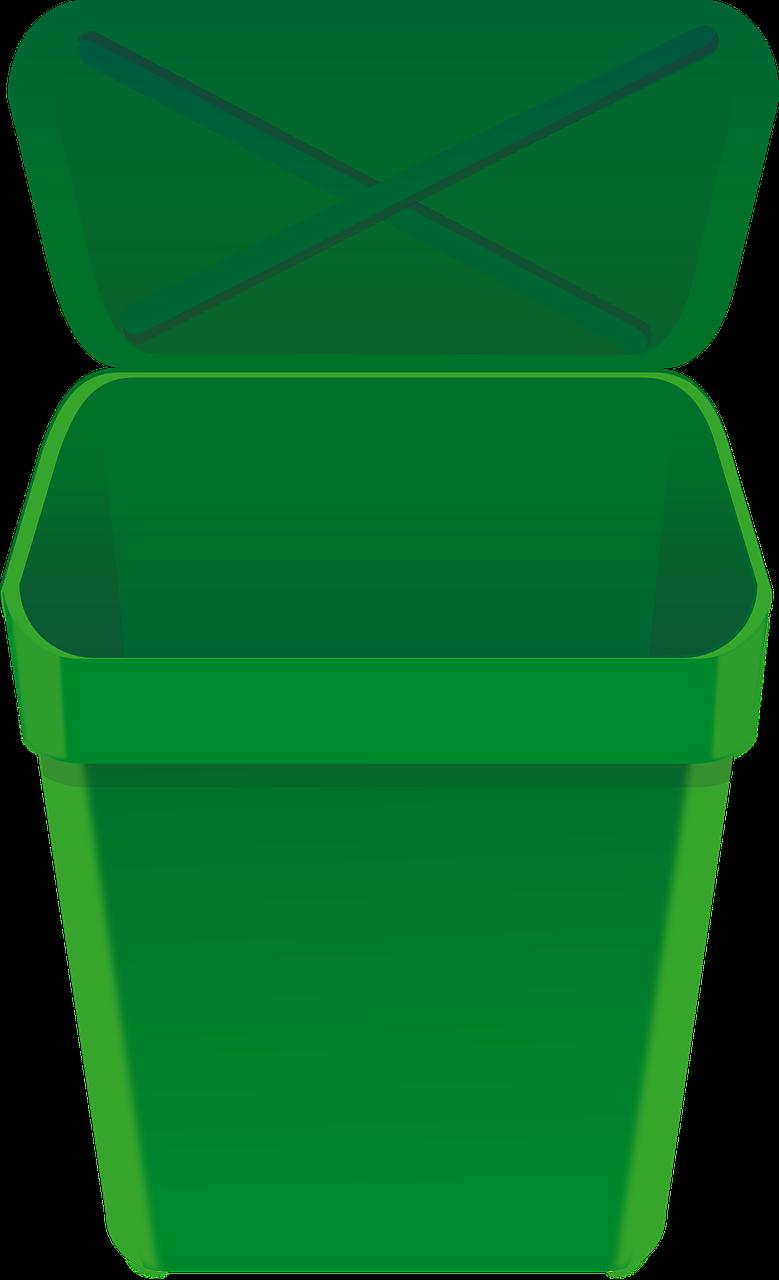 Green waste service godavis. Garbage clipart mountain garbage