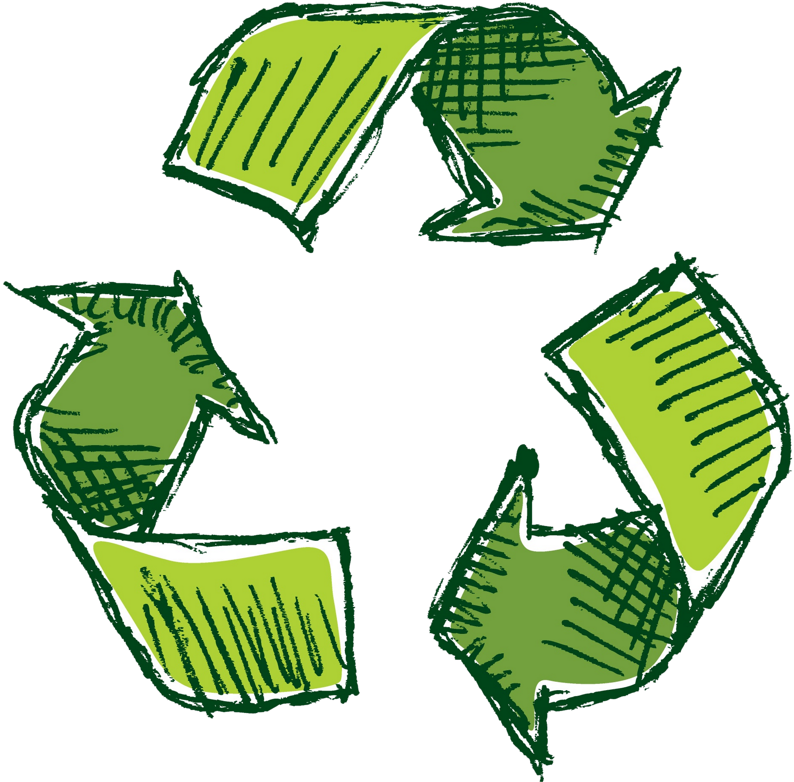 Garbage clipart nonbiodegradable. Solid waste on emaze