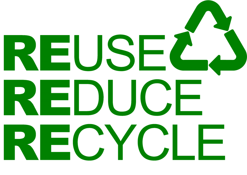Garbage clipart paper. Benefits of waste recycling