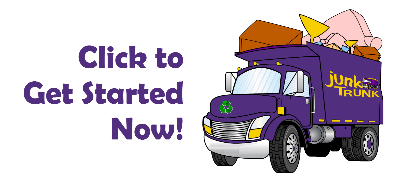 Goldsboro removal eastern nc. Garbage clipart pile junk