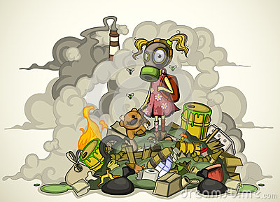 Free waste cliparts download. Garbage clipart pile junk