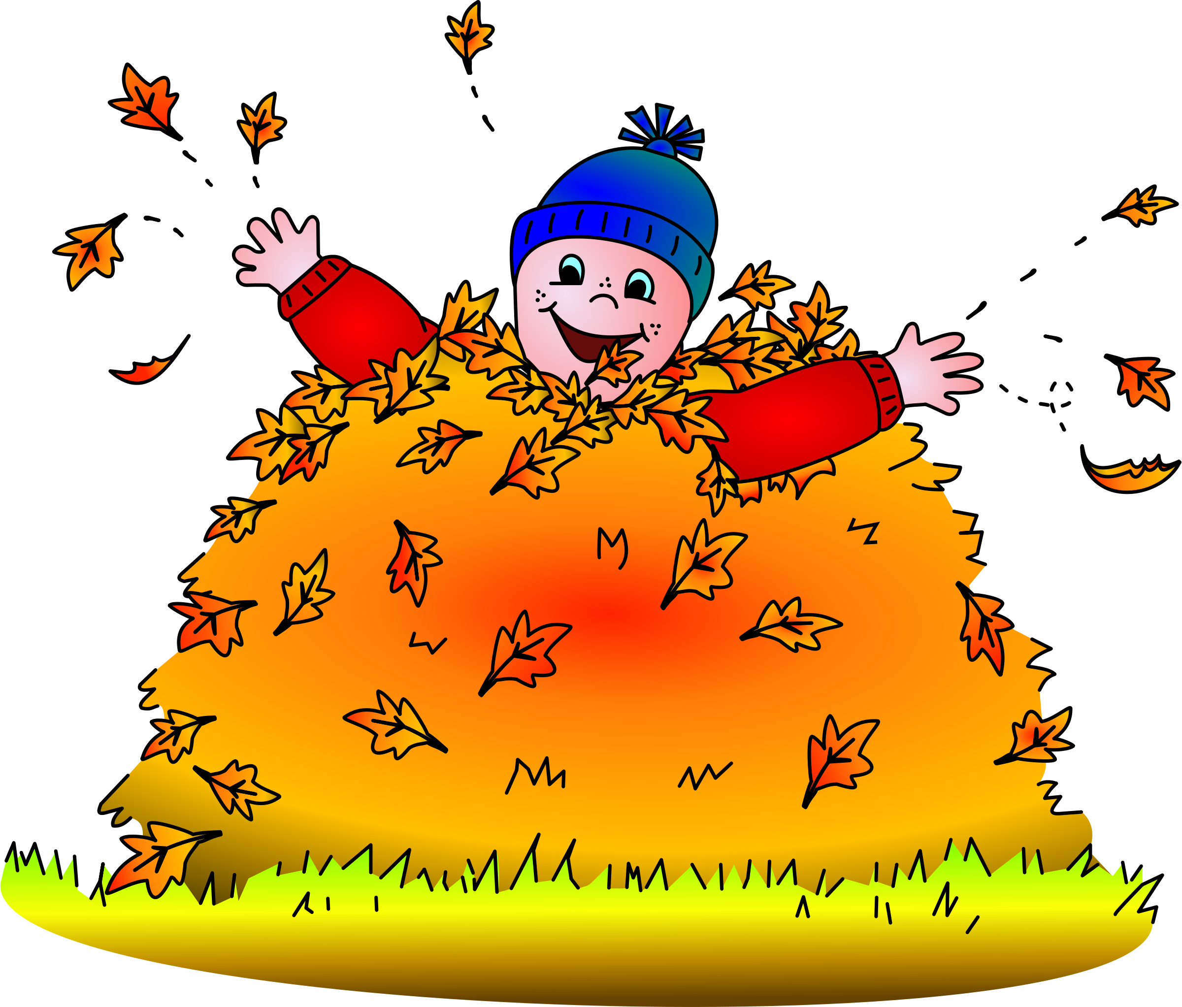 Garbage clipart pile stuff. Cool ways to recycle