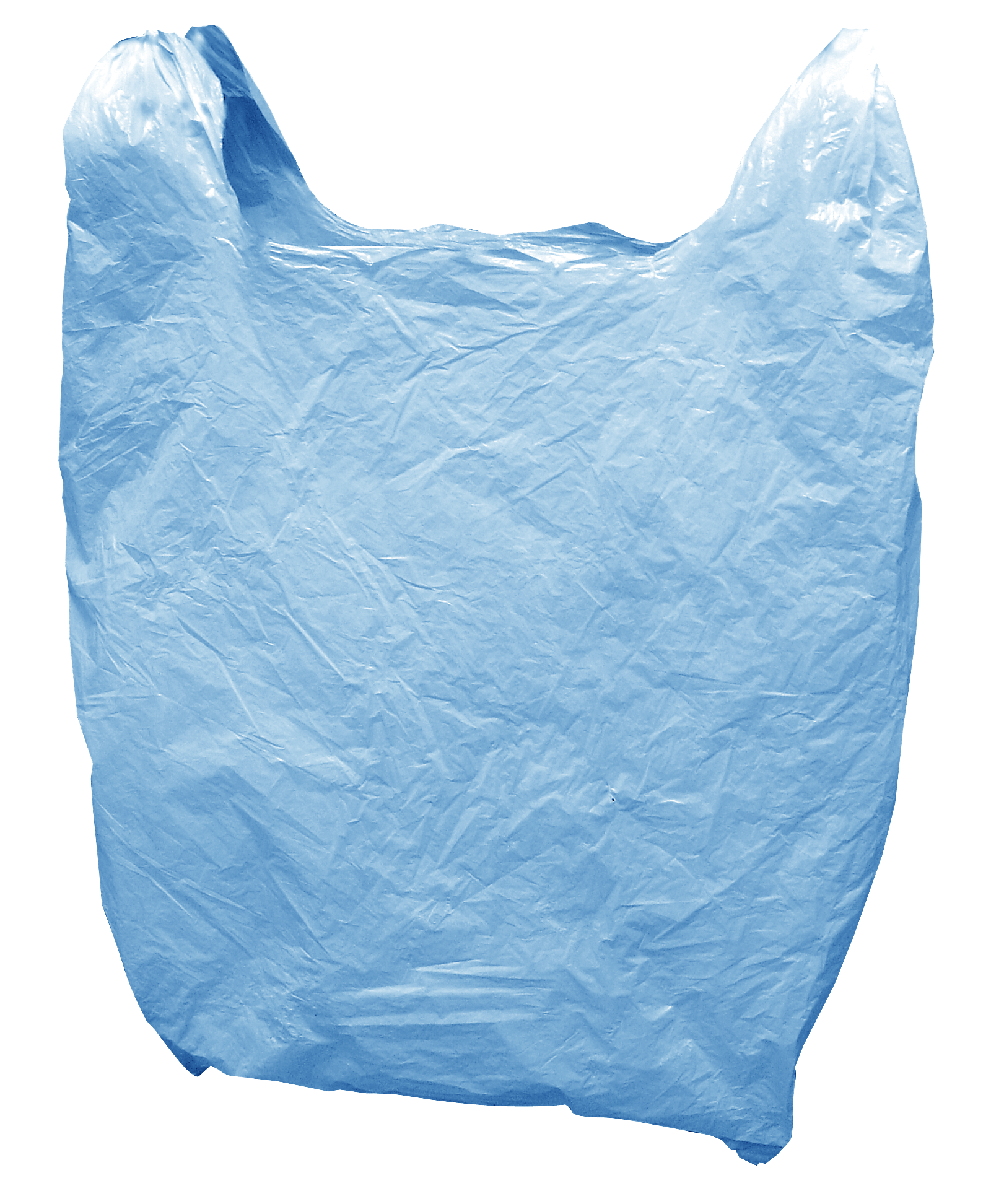 Understanding recycling cswd. Garbage clipart plastic wrapper