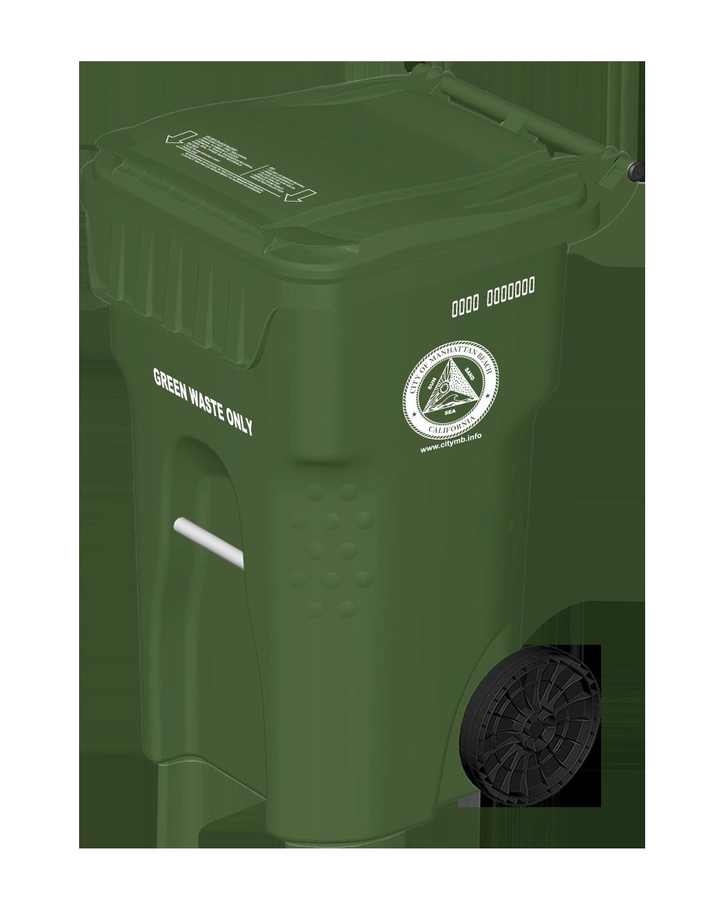 Garbage clipart plastic wrapper. Basic service waste management