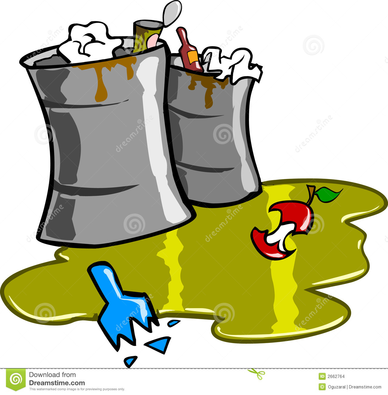 Of smells and john. Garbage clipart pleasant smell