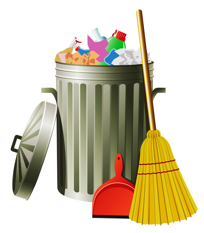 Pin clipart laundry.  png clip art