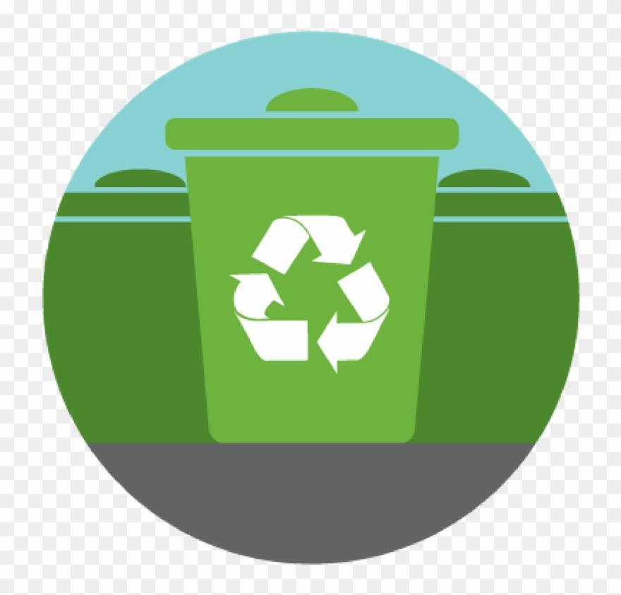 Garbage clipart proper disposal garbage. Collection of free disposing