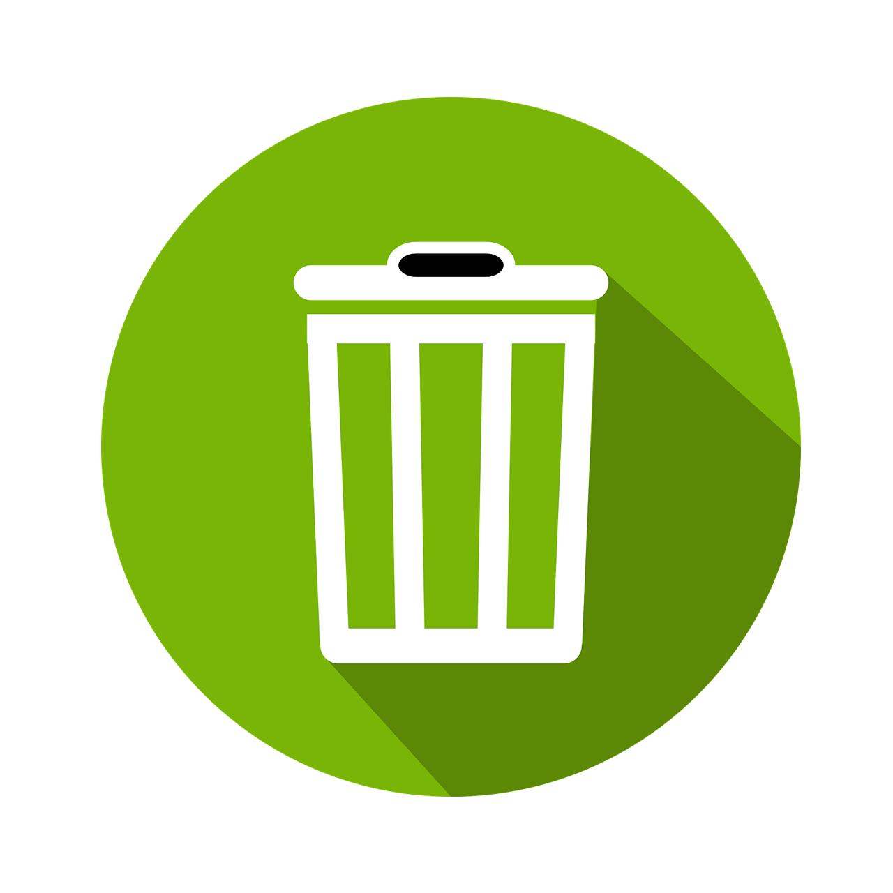 yd bin rental. Garbage clipart proper disposal garbage