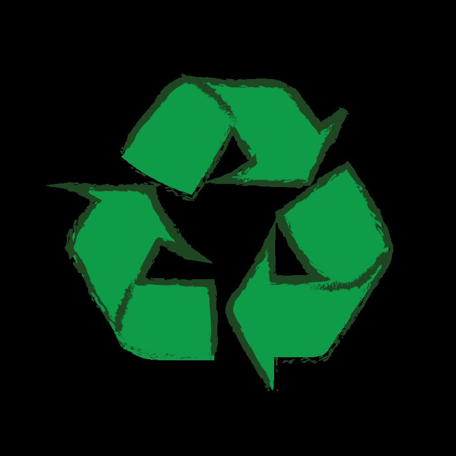 Garbage reuse