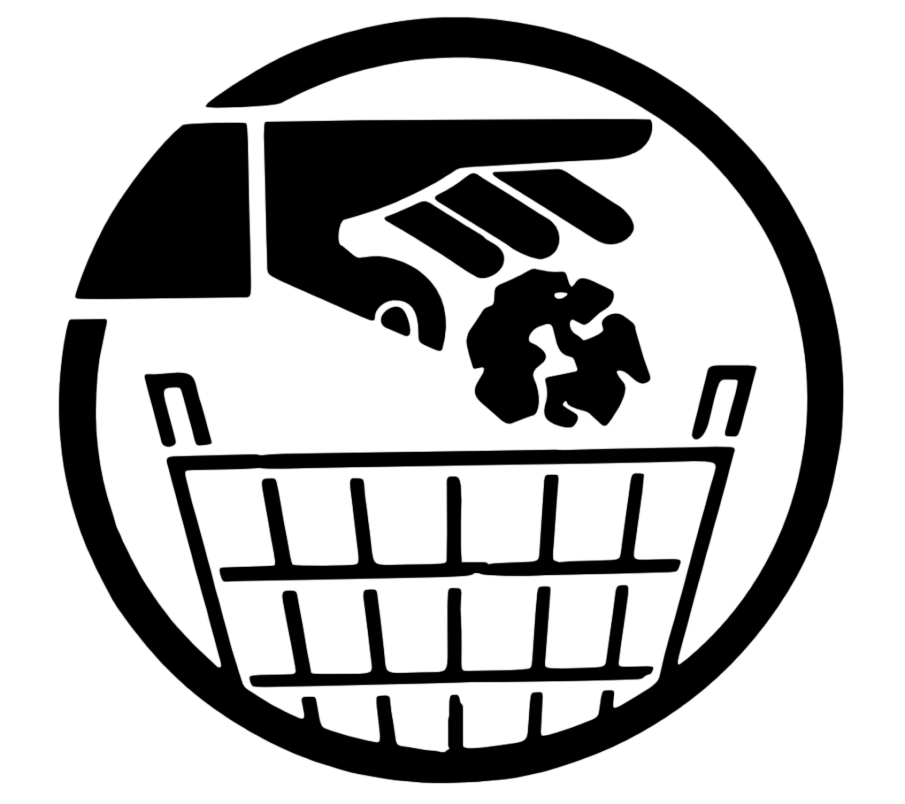 Garbage clipart track. Navy seal convicted of