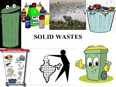 Garbage clipart waste generation. Country in or gobarefoot