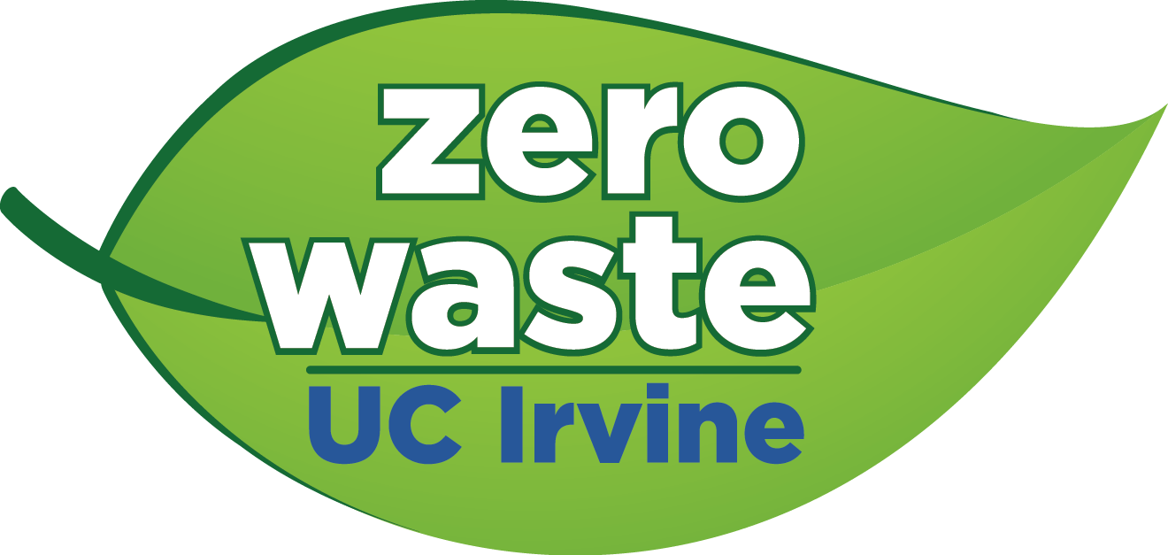 Recycling and management uc. Garbage clipart waste generation