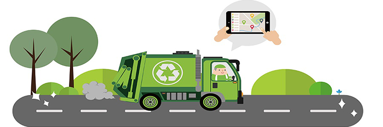 Garbage clipart waste generation. Guide to effective management