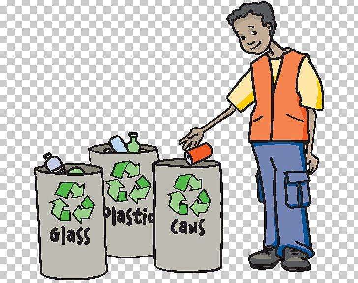 Recycling bin plastic png. Garbage clipart waste material
