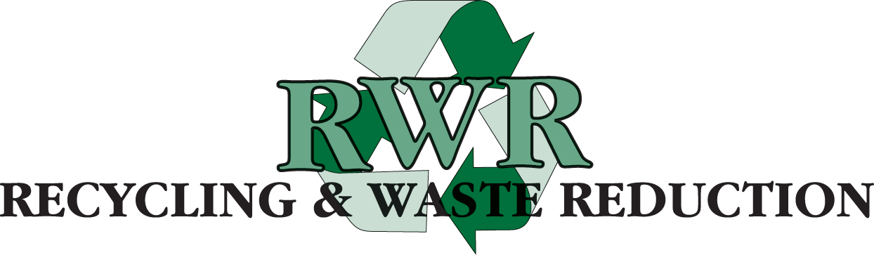 Equipment recycling reduction. Newspaper clipart paper waste