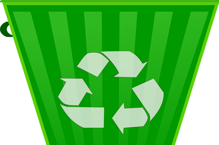 Sustainable solutions take these. Garbage clipart waste separation