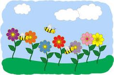 Gardening free images clipartix. Garden clipart