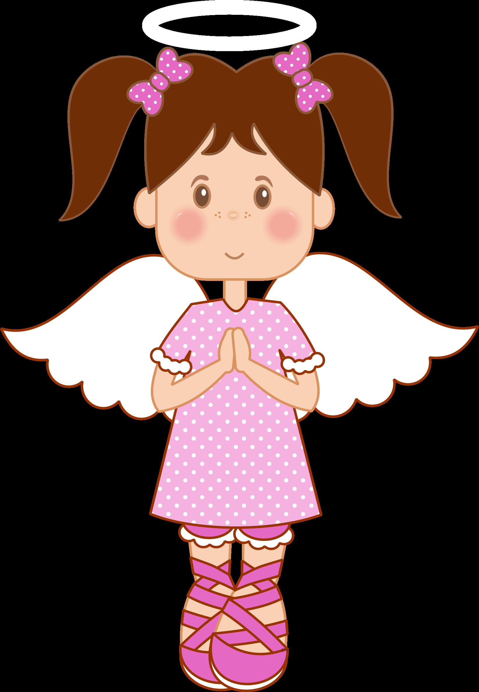 Gardener clipart little girl.  alas angeles pinterest