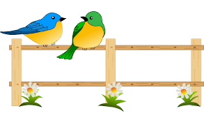 Garden clipart banner. Image result for clip