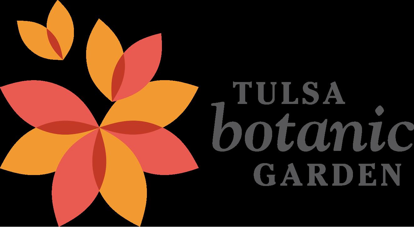 Tulsa botanic gardens ok. Garden clipart botanical garden