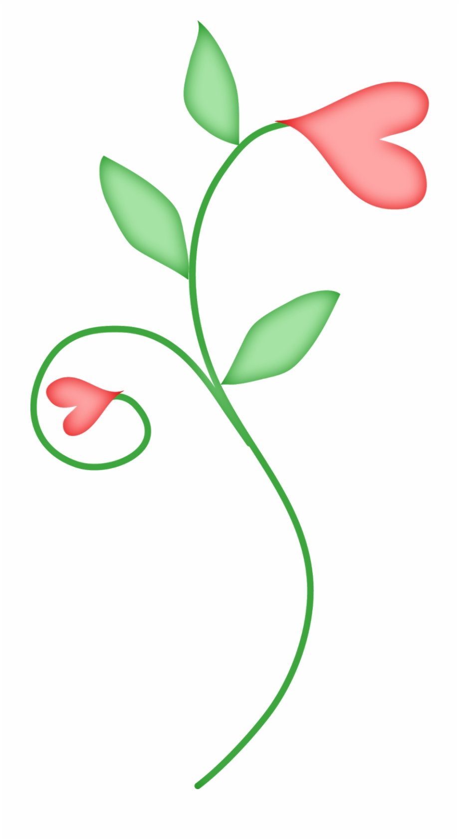 Transparent png download for. Gardening clipart enchanted garden