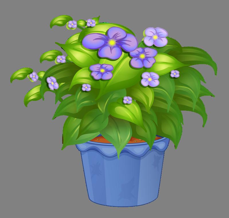 Picture my valley pinterest. Gardening clipart plant garden