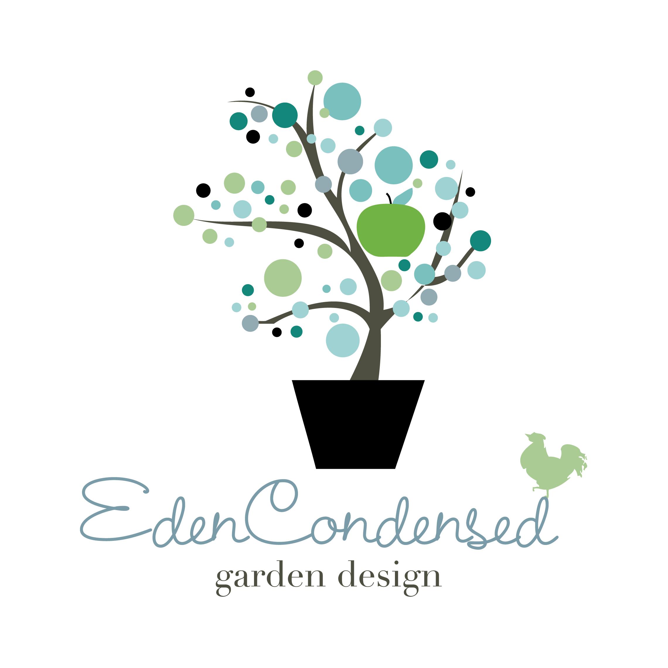 Garden clipart front yard. Welcome eden condensed