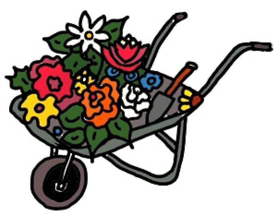 Garden clipart garden center. Pictures home inspiration