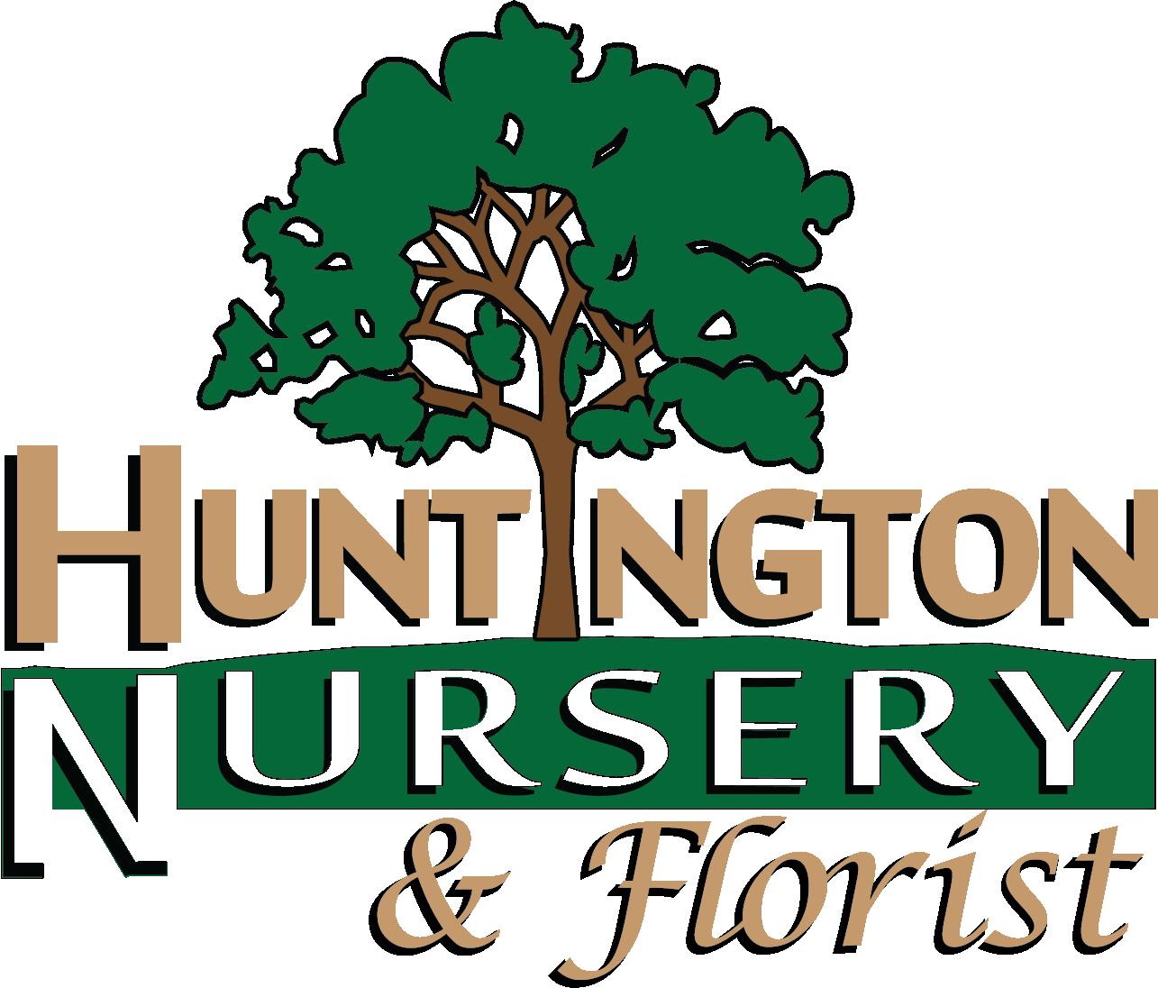 Garden clipart garden center. Home huntington nursery florist