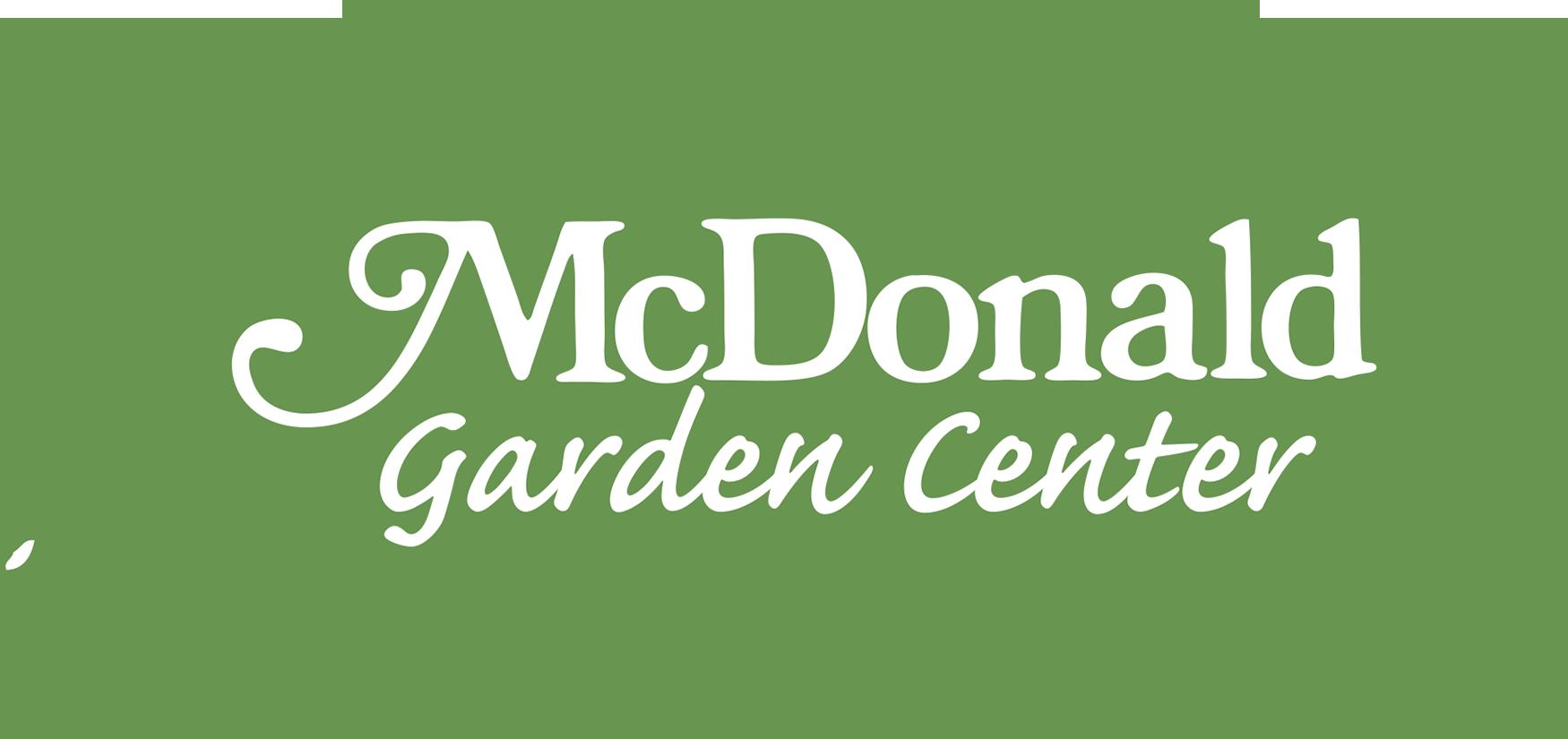 Monrovia mcdonald step . Garden clipart garden center