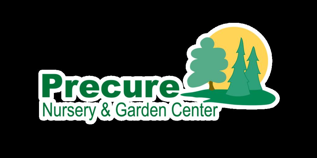 Garden clipart garden center. Precure nursery and the