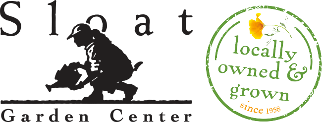 Welcome to sloat san. Garden clipart garden center