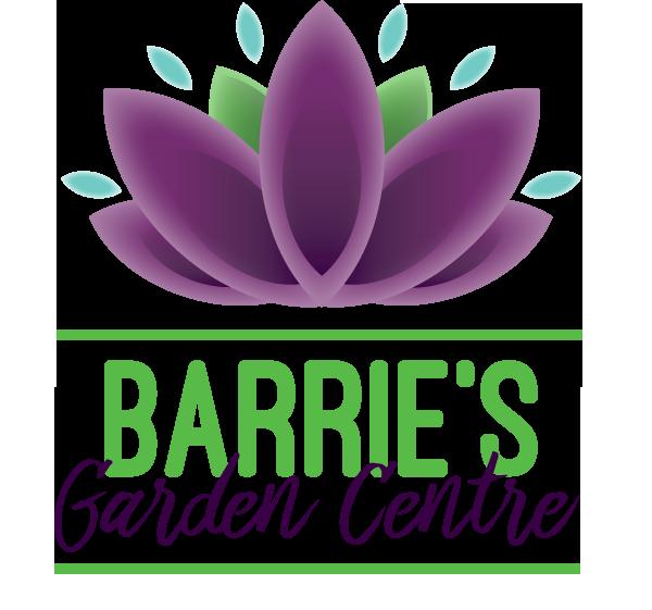 Ian barrie s centre. Garden clipart garden center