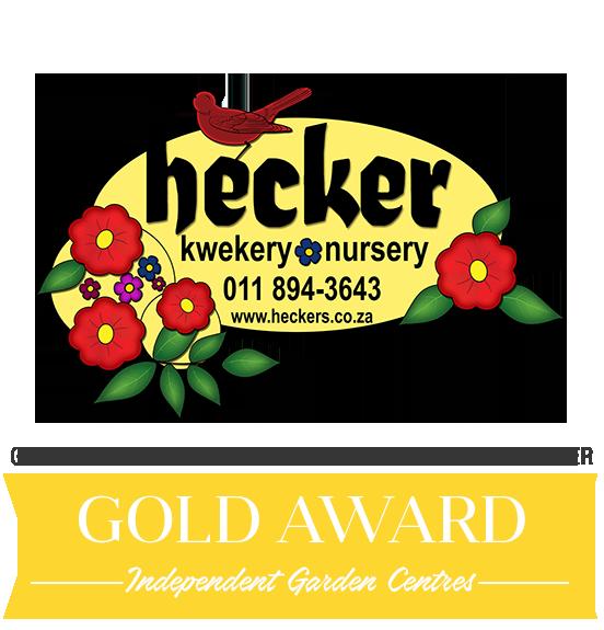 Garden clipart garden centre. Liag he gold in