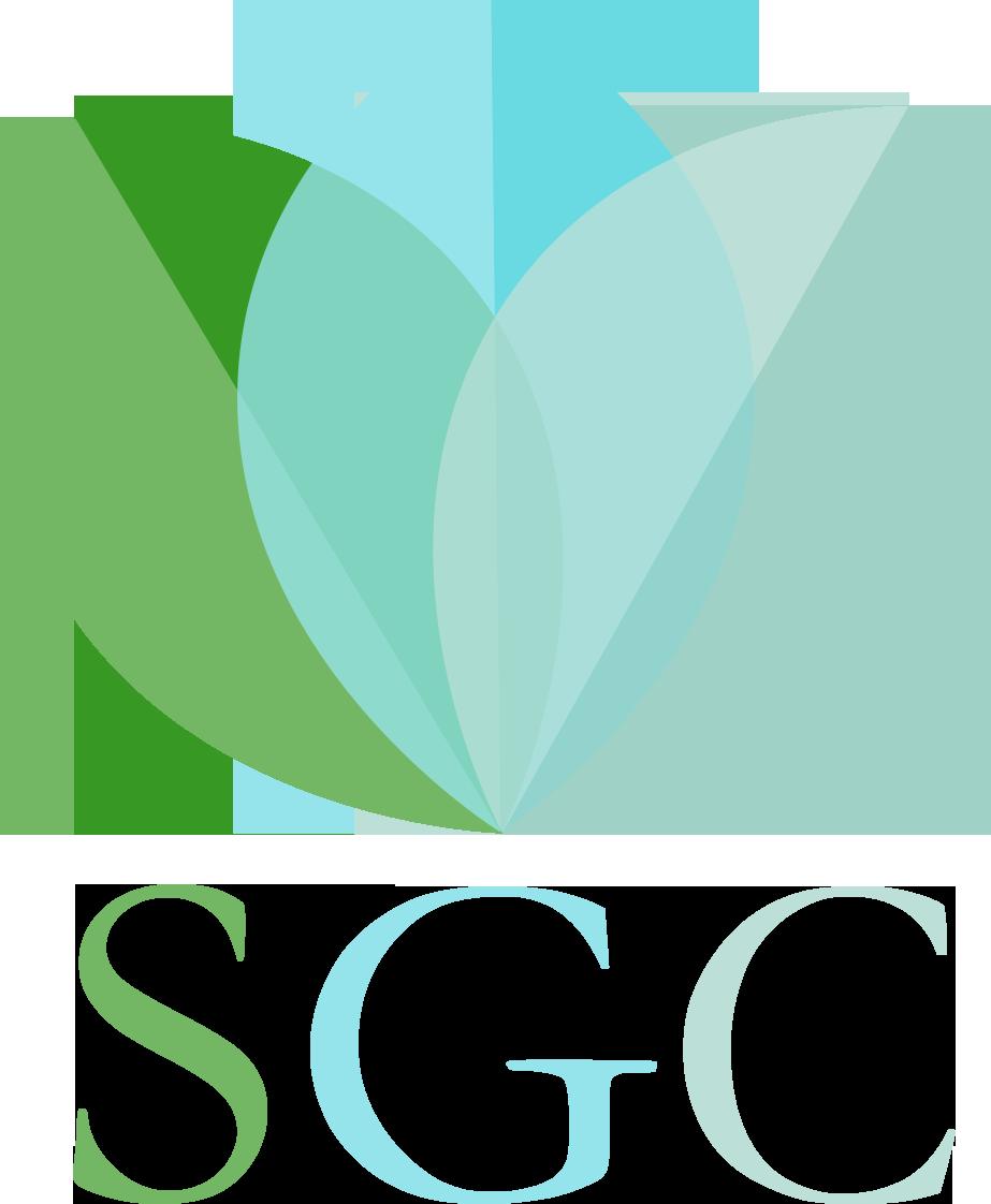 Garden clipart garden centre. Salhouse logo norwich norfolk