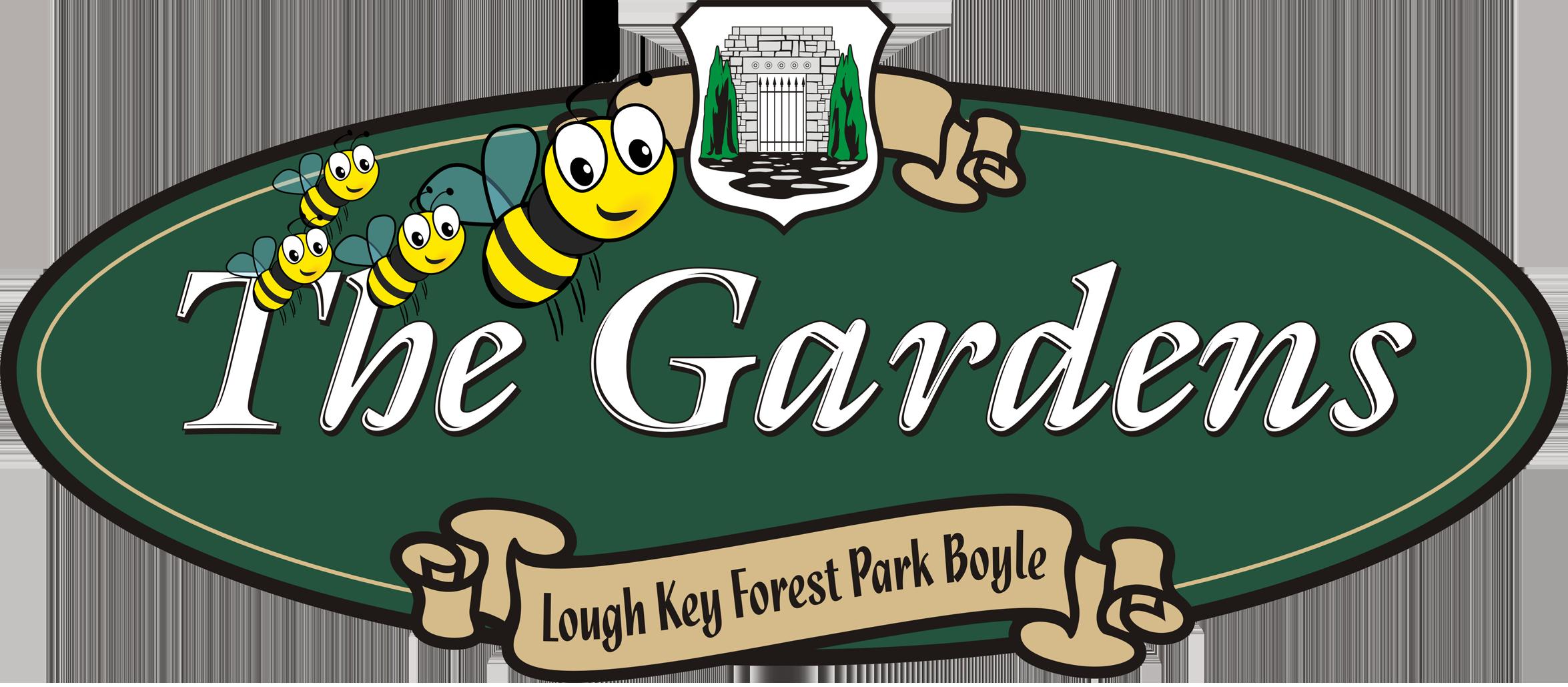 Honey bee hives the. Garden clipart garden centre