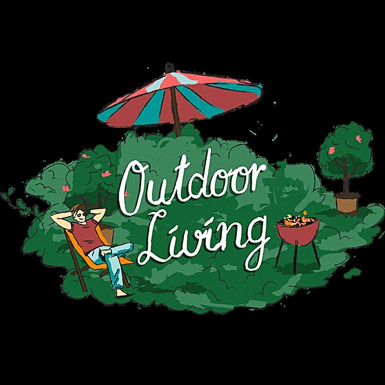 Garden clipart garden centre. Explore our products